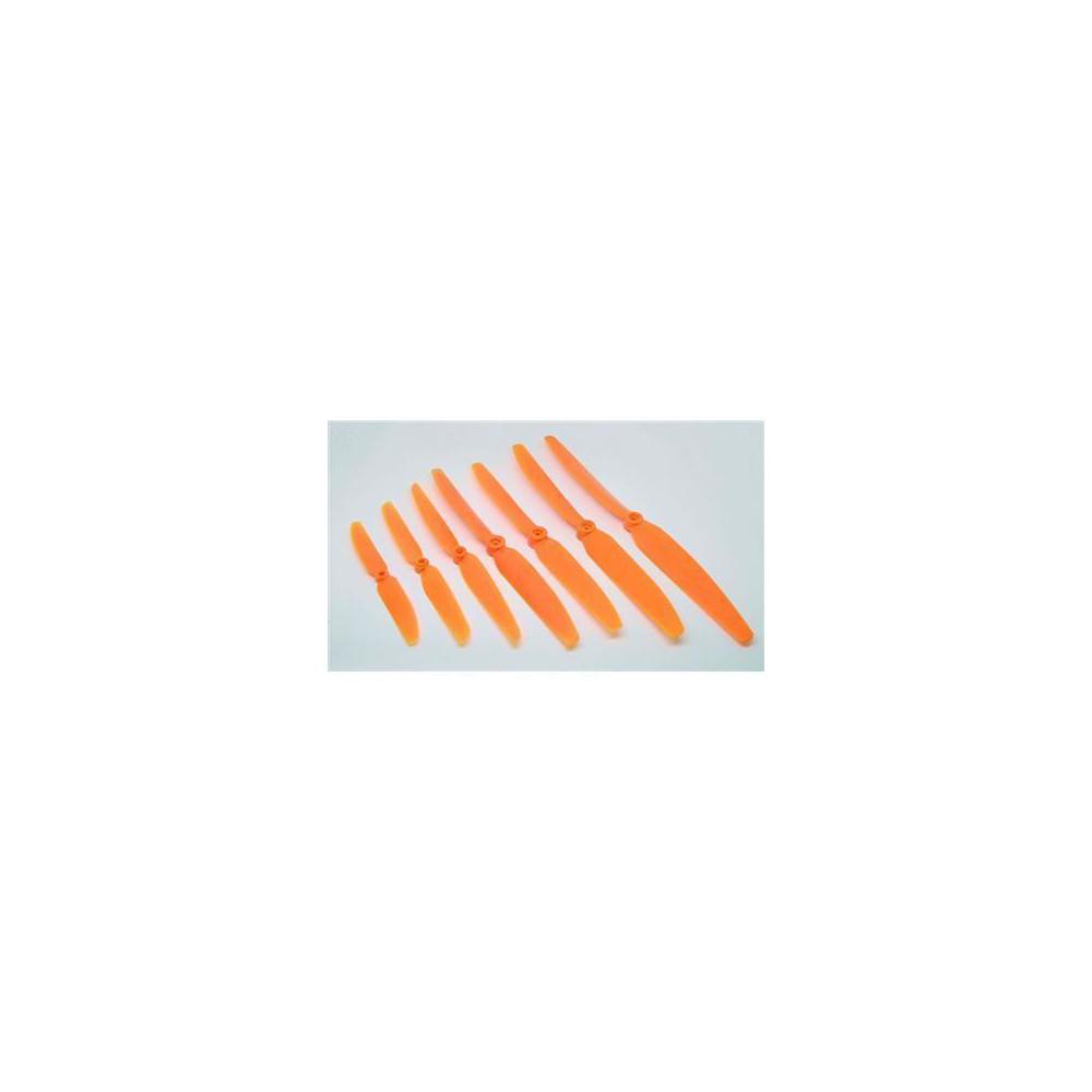 10x6 śmigło stałe Emax