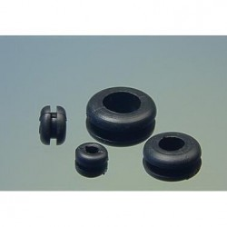 Podkładki antywibracyjne 5mm 4szt