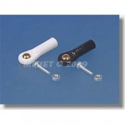 Snap kulowy V1 M2 / M2  śr.5mm 1szt