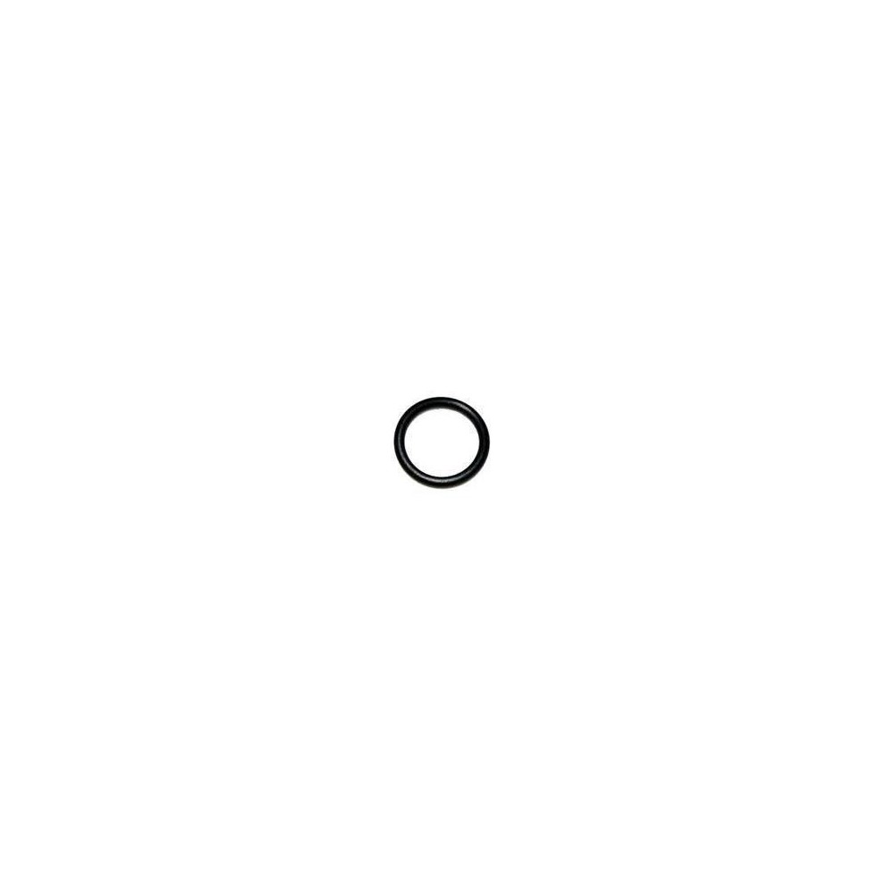 """""""O"""" ring  10mm"""