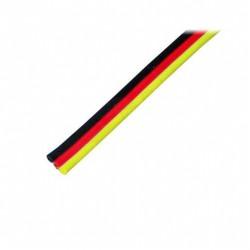 Rozgałęziacz / Kabel Y 22AWG 15cm JR