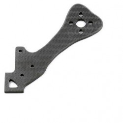 Ramie do GEP-LX4 Arm for LX4
