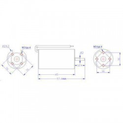 B2445/11 KV2200 - Emax