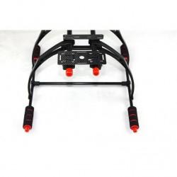 Gąbka do podwozia - multicopter- D12 / 110mm