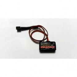 FlySky FS-APD02 optyczny czujnik obrotów
