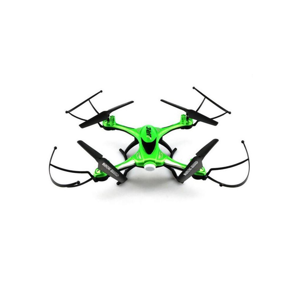 Dron JJRC H31 1