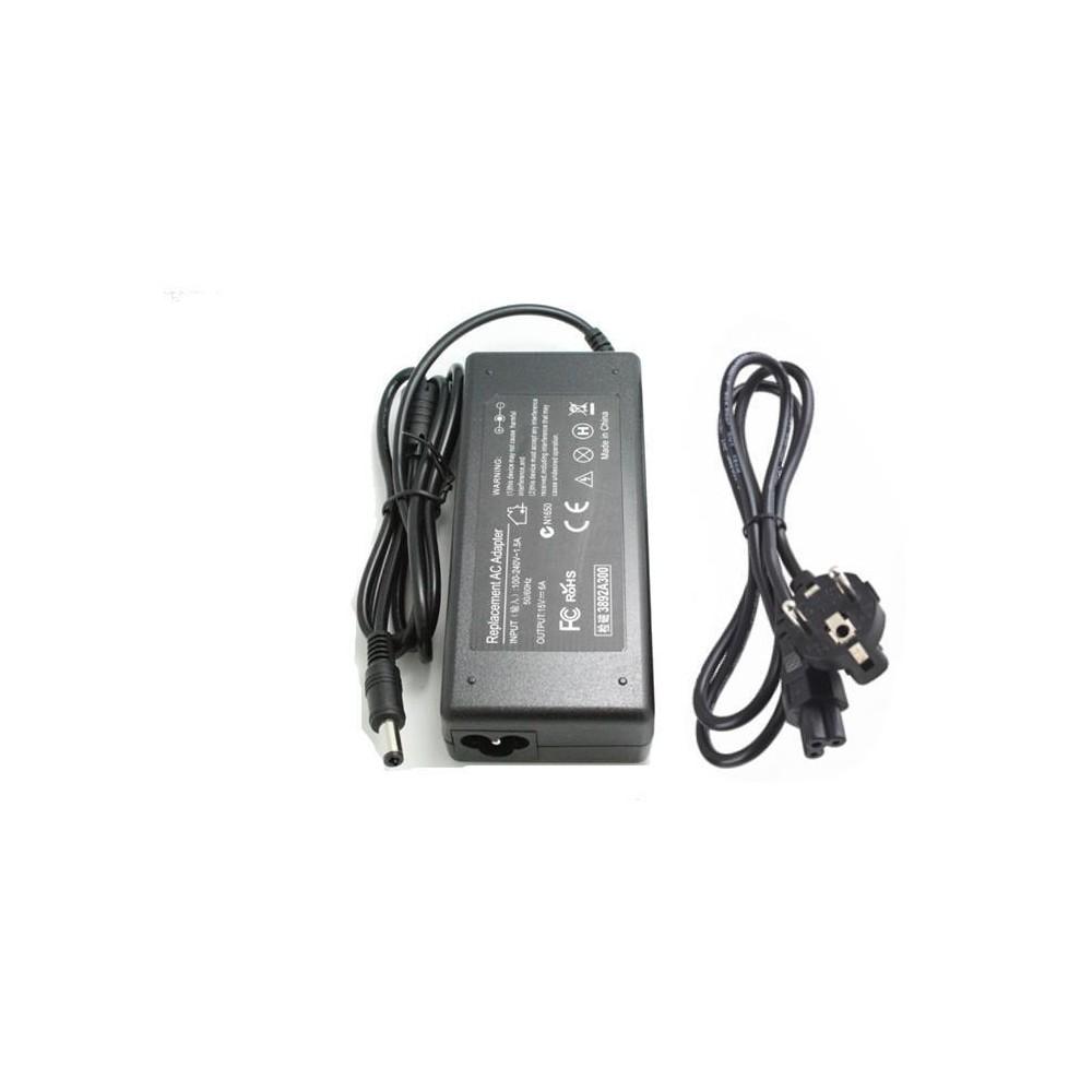 Zasilacz 12V 5A 60W GPX Extreme dla ładowarek ( iMAX, GPX, Redox itp.)