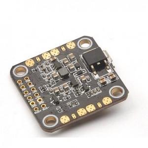 Kontroler Mini F4 flight control z PDB