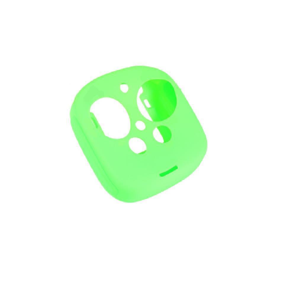 Silikonowe Etui dla aparatur DJI Phantom 3 Pro DJI M100 DJI Inspire zielone
