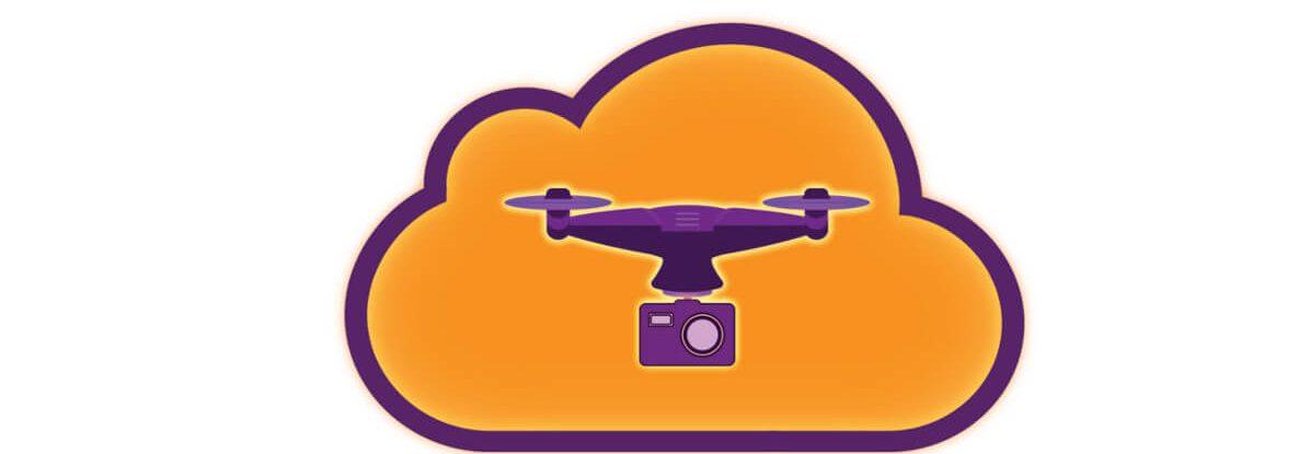 Blog o Dronach FPV Avifly