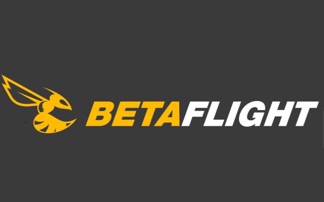 Poradnik-betaflight