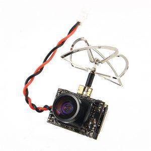 Kamerka dla skali micro jak Tiny Whoop