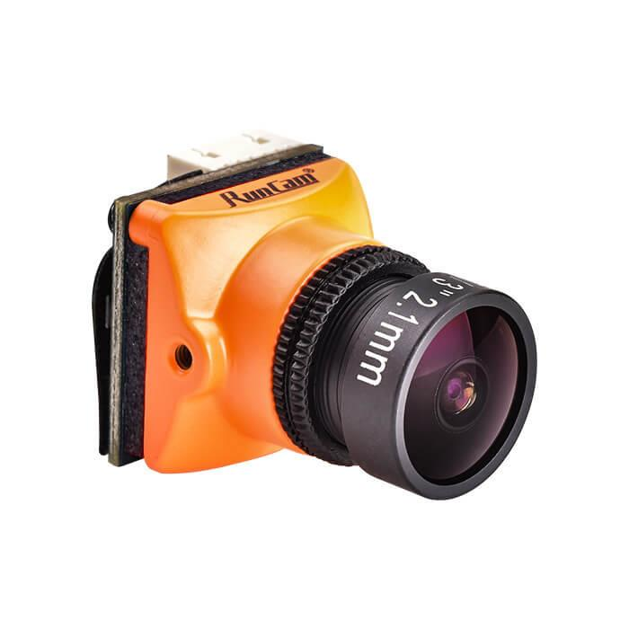 Kamery FPV- Co to jest i jak to działa?