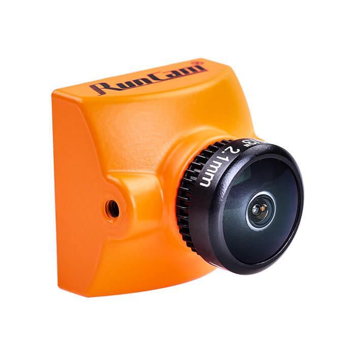 kamerka racing runcam racer 2.1