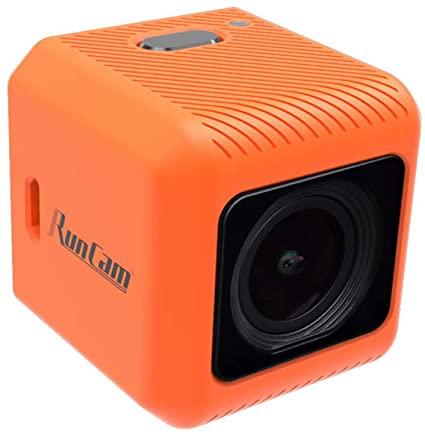 Kamera RunCam 5