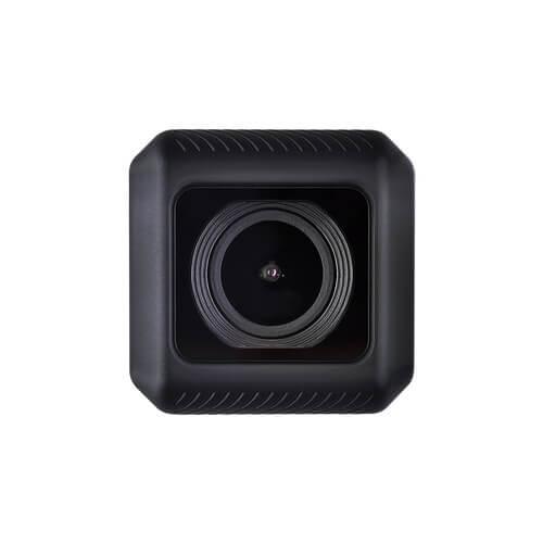 Świetna sportowa kamera pozwalająca nagrywać w 4K