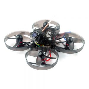 tiny whoop mobula 7