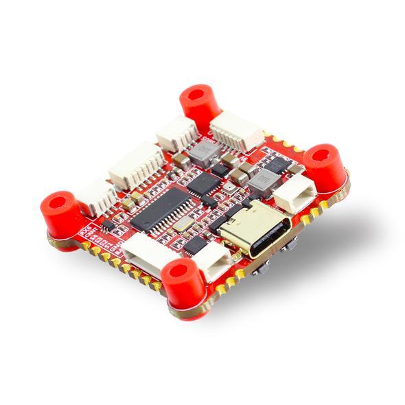 Kontroler lotu Zeus F77 z portem USB-C