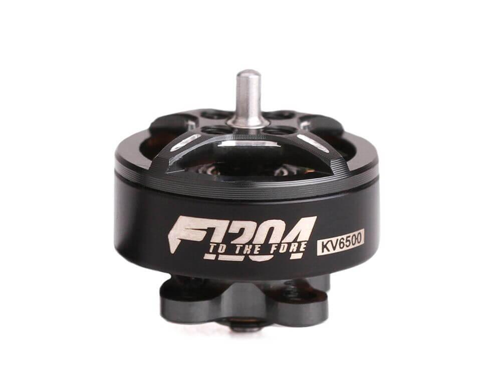Silniki do drona wyścigowego FPV typu toothpick