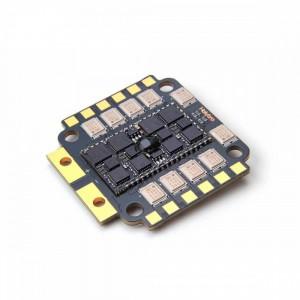 Regulatory ESC dla multicopterów BLHeli BLHeli_S