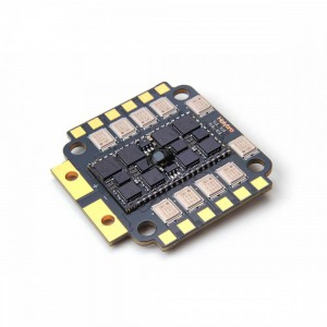 ESC - electronic speed controller suitable for your motor