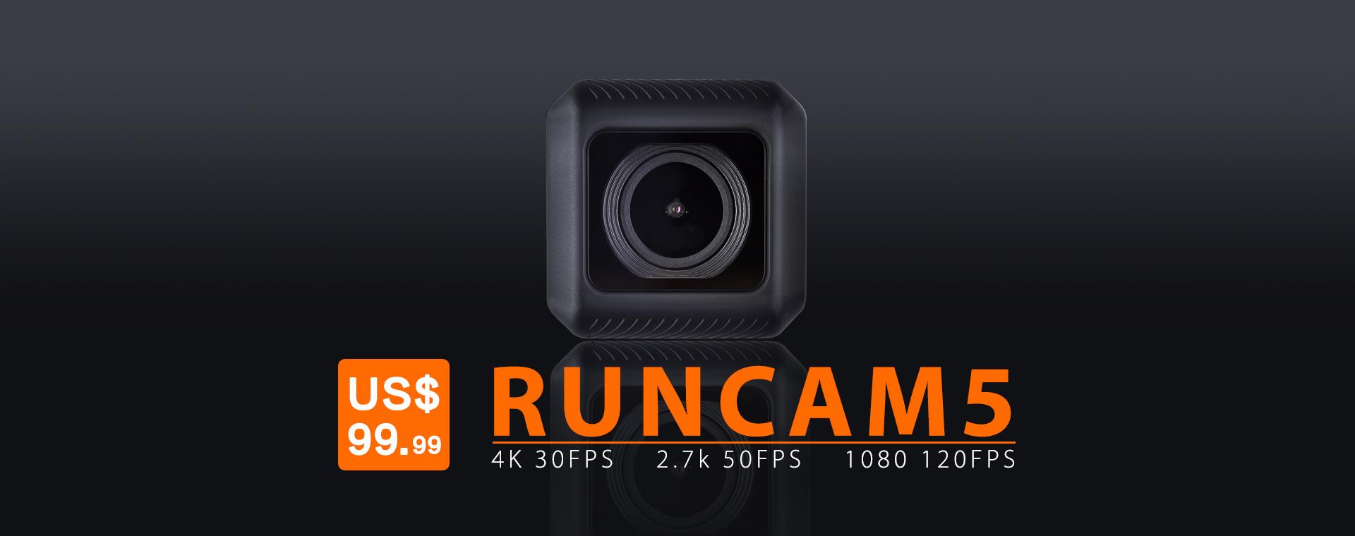 Niewielka kamera o niezwykłych parametrach