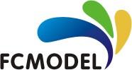 FC-Model