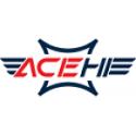 Acehe