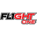 FlightOne