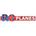 R-PLANES