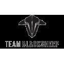 TBS - Team BlackSheep