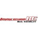 ImmersionRC