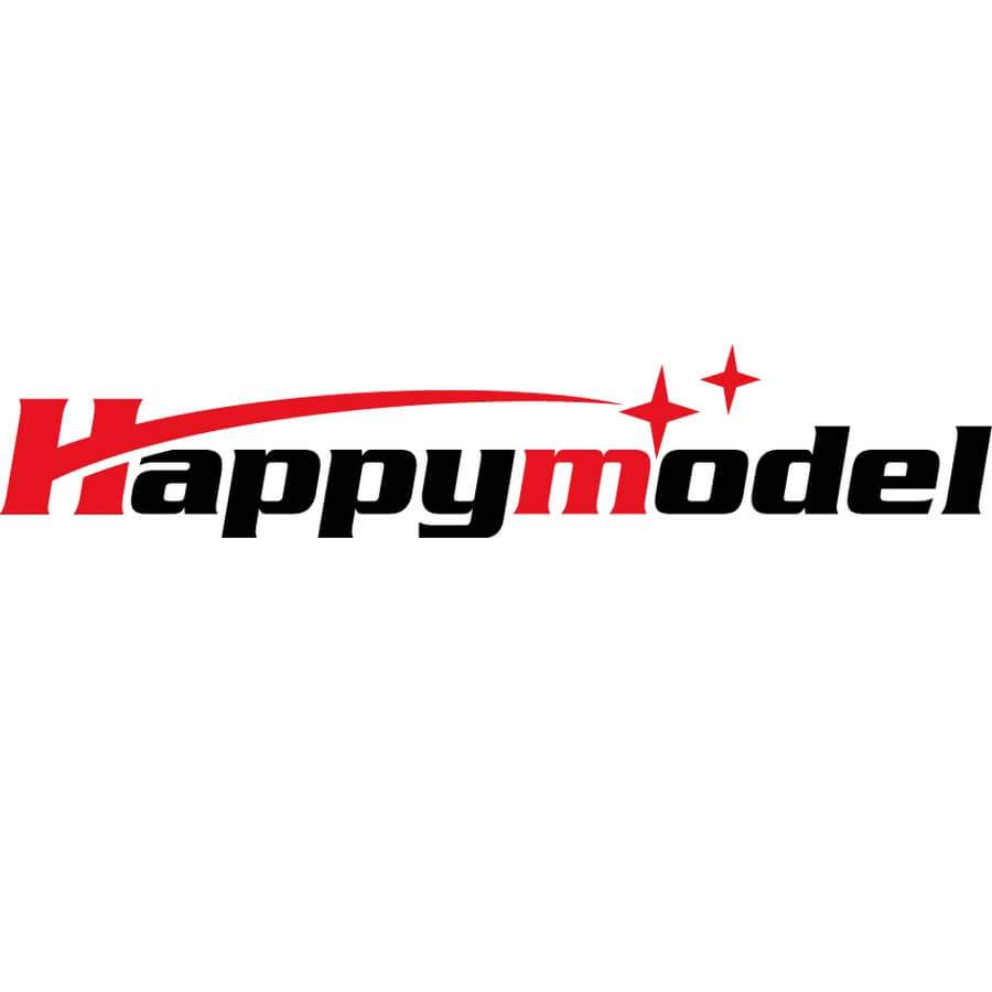 HappyModel